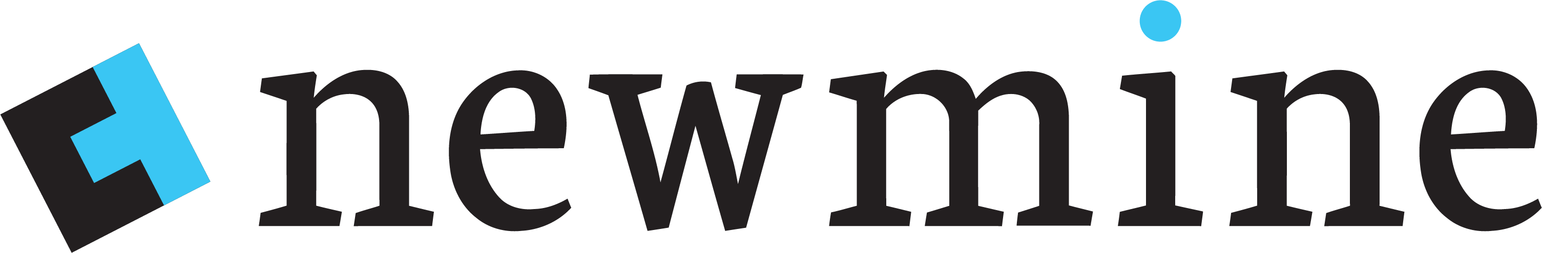 newmine_logo-2